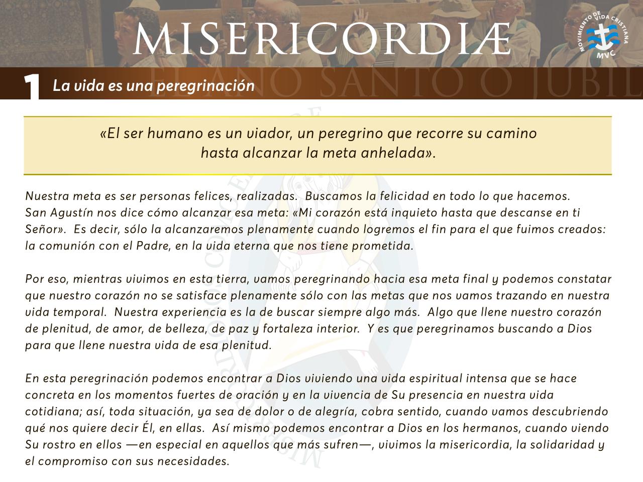 Misericordiae-4-editable-3