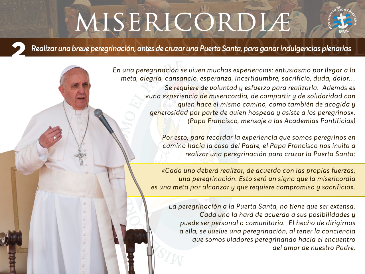 Misericordiae-4-editable-4