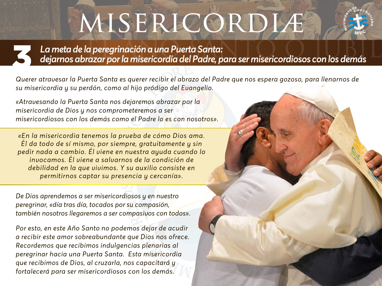 Misericordiae-4-editable-5