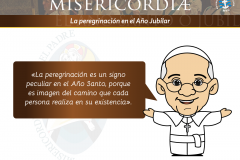 Misericordiae-4-editable-2