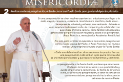Misericordiae-4-editable-4