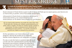Misericordiae-4-editable-5