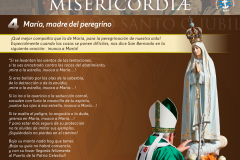 Misericordiae-4-editable-6