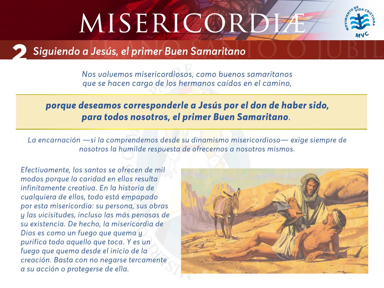 Misericordiae-6-04