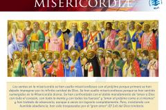 Misericordiae-6-02