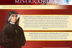 Misericordiae-6-05