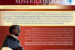Misericordiae-6-09