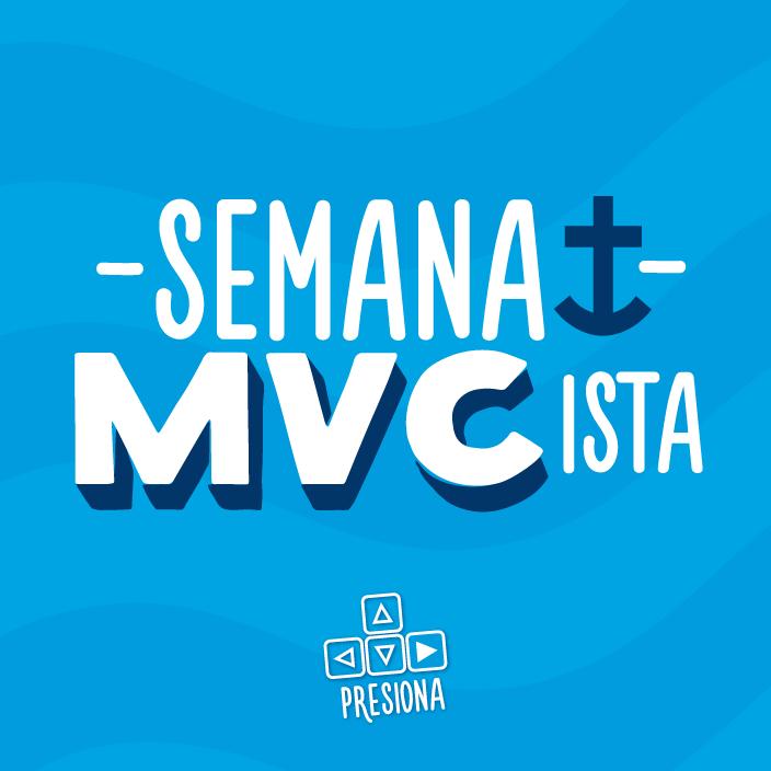 SemanaMVC1