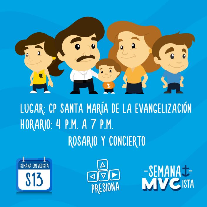 SemanaMVC10
