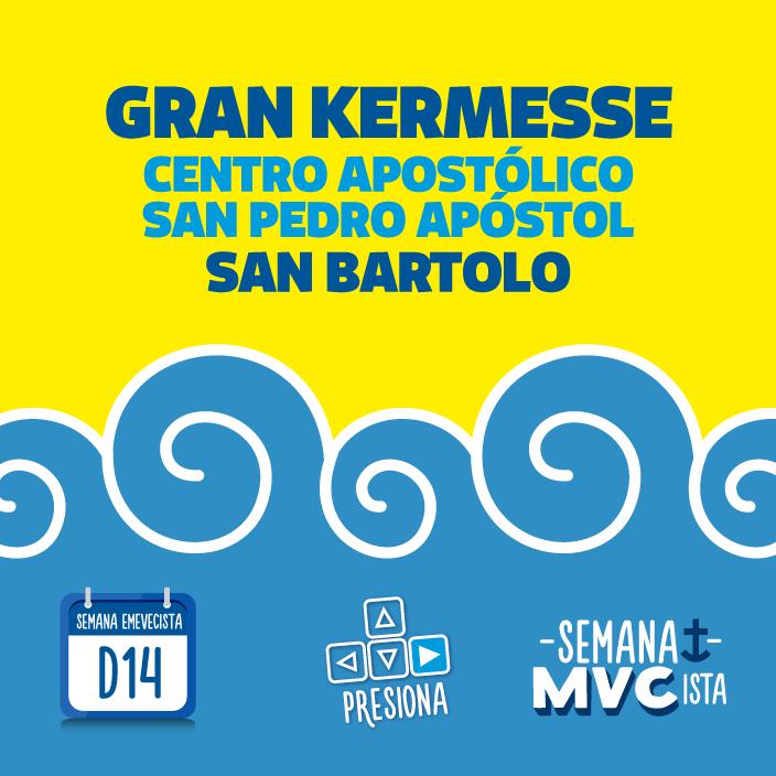 SemanaMVC12