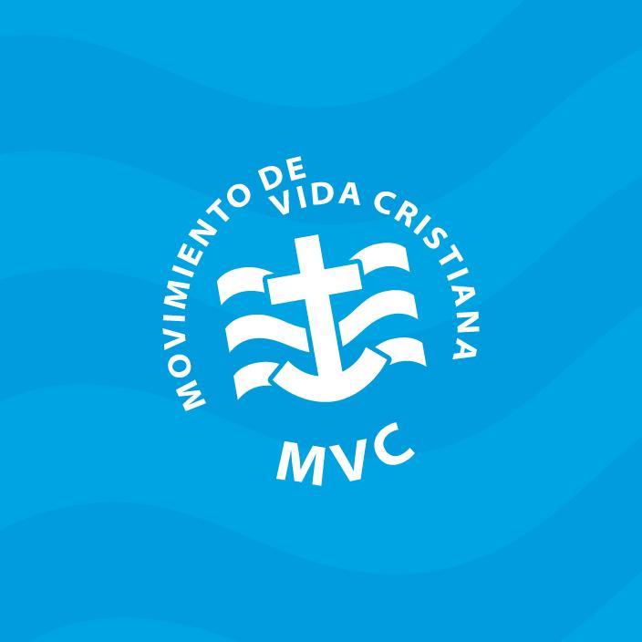 SemanaMVC13