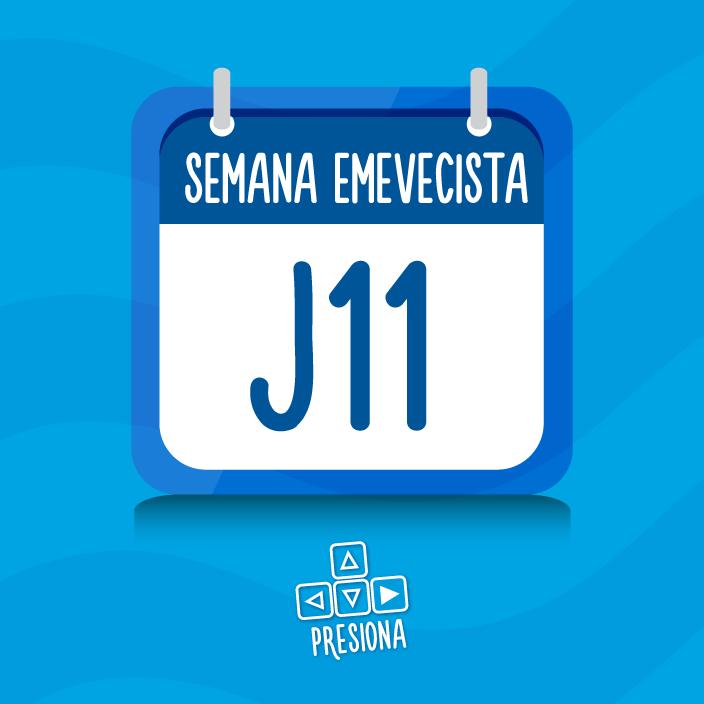 SemanaMVC2