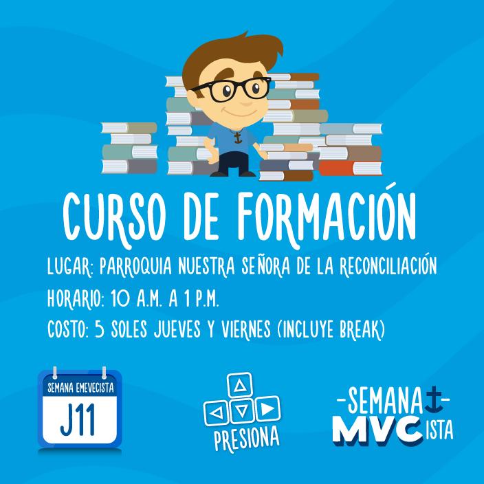SemanaMVC3