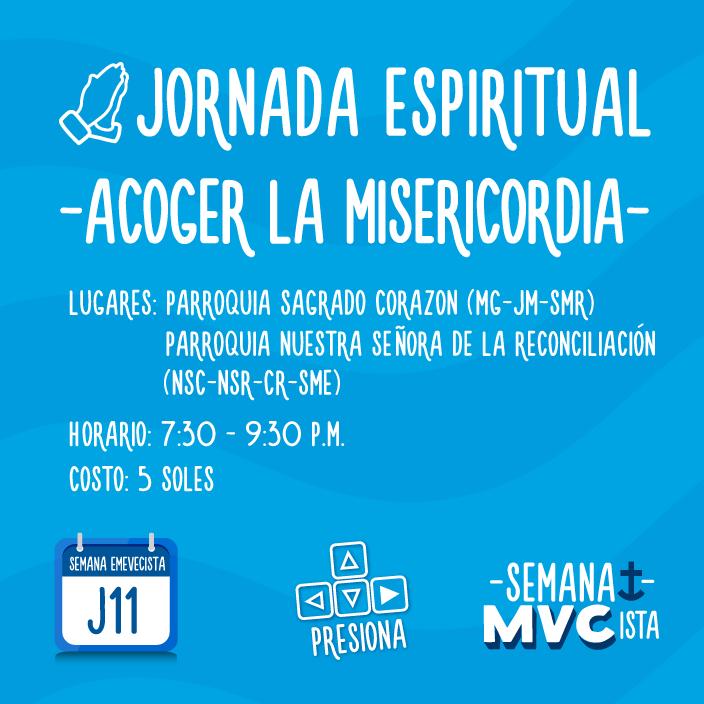 SemanaMVC4