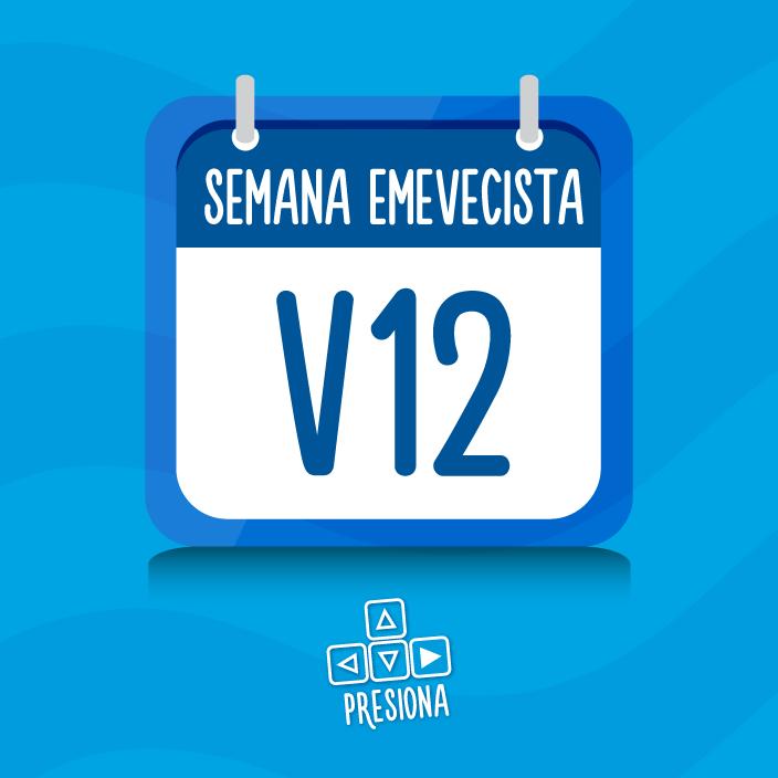 SemanaMVC5