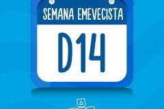 SemanaMVC11