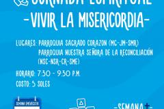 SemanaMVC7