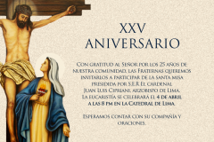 XXV-Aniversario-Fraternidad-Mariana-Reconciliación-FMR-MVC