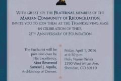 XXV-Aniversary-Community-Reconciliation-FMR-Denver-MVC